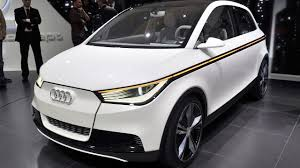 audi hatchback cars in india all top best upcoming cars in india 2017 2018 with