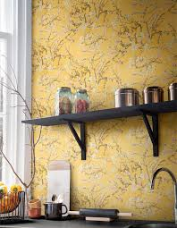 wallpaper for walls cost wallpaper trends for 2016