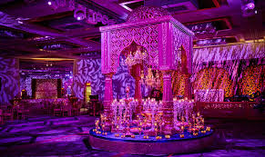 Wedding Decorators Elegant Affairs U2013 Wedding Decorators In The Southwest Northeast