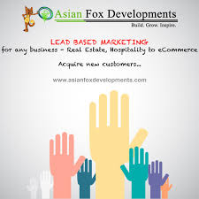 Learn How Ecommerce Works Learn How Lead Based Marketing Works For Any Business