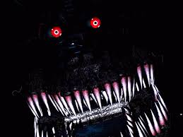 fnaf4 nightmare jumpscare by kana the drifter d931y89 png 1024