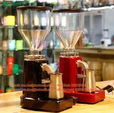 Online Get Cheap Electric Coffee Grinder Burr Aliexpress Com