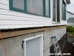 Wrap Around Deck Designs How To Build A Deck Raised Deck And Wrap Around Porch Design Ideas