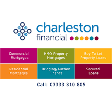 commercial mortgages charleston financial