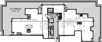 carriage house floor plans tribeca u0027s american express carriage house finally returns curbed ny