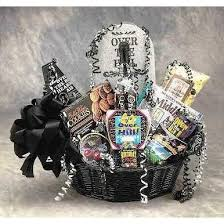 the hill birthday delivery the hill birthday gift basket medium gift baskets unique
