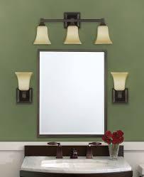 bathroom sconces over mirror 2016 bathroom ideas u0026 designs