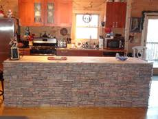 installing a kitchen island how to install a kitchen island with panels easy guide