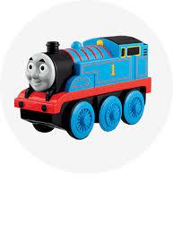 amazon black friday toy trains sale amazon com preschool toys u0026 games