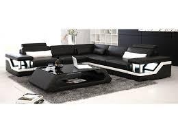 canape angle convertible cuir canapé canape angle design de luxe ides de dcoration pour canape d