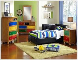 corner unit twin bed set comfortable bedding references hash