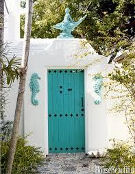 Best Front Door Colors Front Door Colors Interior Inspiration Online