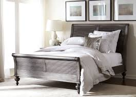 ethan allen bedroom set bedroom designs kingston bed beds for filname ethan allen bedroom