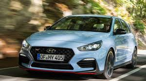 hyundai i30 n hatch prices specs u0026 release date carbuyer