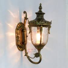 french style wall lights antique wall lighting antique french style wall sconces