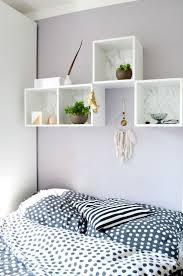 Beleuchtungskonzept Schlafzimmer 36 Besten Indirekte Beleuchtung Im Garten Bilder Auf Pinterest
