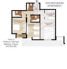 2 bedrooms alfaridalfarid