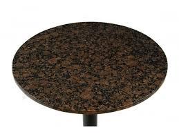 round granite table top table top granite baltic brown 640x480 round granite table top