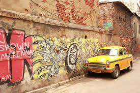 graffiti background wall art cool images 4k high definition