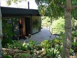 ojai vacation rentals cottage vacation rentals by owner ojai california byowner com