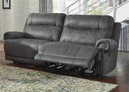 gray reclining sofa unbelievable destin gray power reclining sofa tags gray