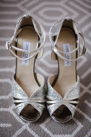 wedding shoes toronto best splurge designer bridal shoes