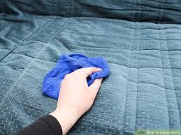 How To Clean Velvet Sofa 3 Ways To Clean Velvet Wikihow