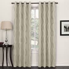 Livingroom Drapes by Curtains And Drapes Short Living Room Curtains Panel Curtains