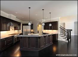 types of kitchen islands top 11 kitchen island layouts kitchen island ideas