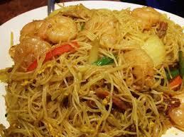 restaurant cuisine 9 no 9 restaurant richmond city centre restaurant reviews