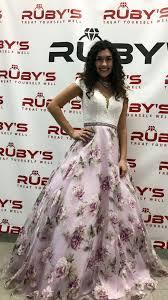 koszor sl ny ruha amazing prom dress shops in lakeside contemporary wedding dress