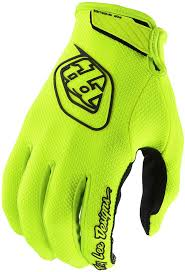 youth motocross gear clearance authentic troy lee clothing gloves clearance online click here