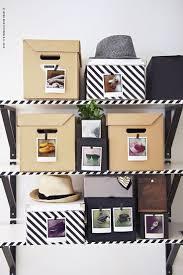 Plante Artificielle Exterieur Ikea by 51 Best Astuces écologiques Images On Pinterest Ikea Ikea Ideas