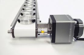 7 products and accessories for industrial settings machine design