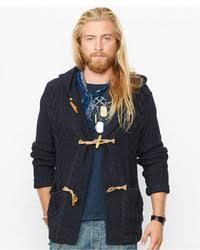 macy s ralph sweaters denim supply ralph s sweaters from macy s s fashion