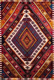 Aref S Oriental Rugs Oriental Rug Cleaning Baltimore Rugs Ideas