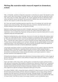 resume jacques le fataliste et son maitre diderot thesis report