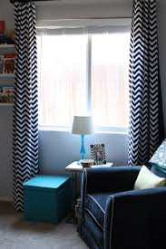 Walmart Navy Blue Curtains by Curtains Elegant Target Eclipse Curtains For Interior Home Decor