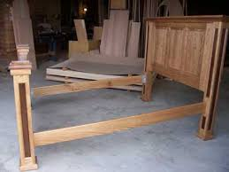 woodloft com locally amish custom made beds and bedroom furniture