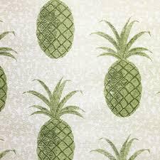grasscloth wallpaper u2013 printed u2013 bernard thorp fabric and wallpaper