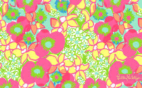 Lilly Pulitzer by Lilly Pulitzer 6892219