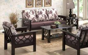 Wooden Sofa Sets For Living Room Wooden Sofa Design Wooden Sofa Set Simple Wood Sofa Designs For