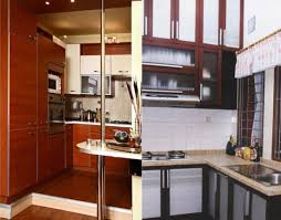 kitchen renovation ideas small kitchens kitchen kitchen design images small kitchens in india remodeling