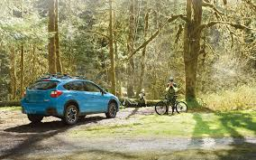 subaru green 2017 subaru discontinues 2017 crosstrek hybrid successor is in sight