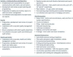 resume format for marine engineering courses beautiful marine engineer resume format gallery resume ideas