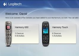 how to hack a harmony remote to control more devices cnet