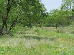 Land For Sale Comfort Texas Texas Land For Sale Texas Acreage For Sale Texas Lots For Sale