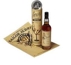 sailor jerry u0027s christmas gifts for all