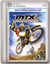 motocross madness 3 free download mtx mototrax game free download full version for pc