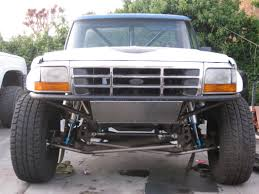 baja bronco 1996 perry mcniel fiberglass ford truck enthusiasts forums